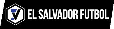 El Salvador Futbol