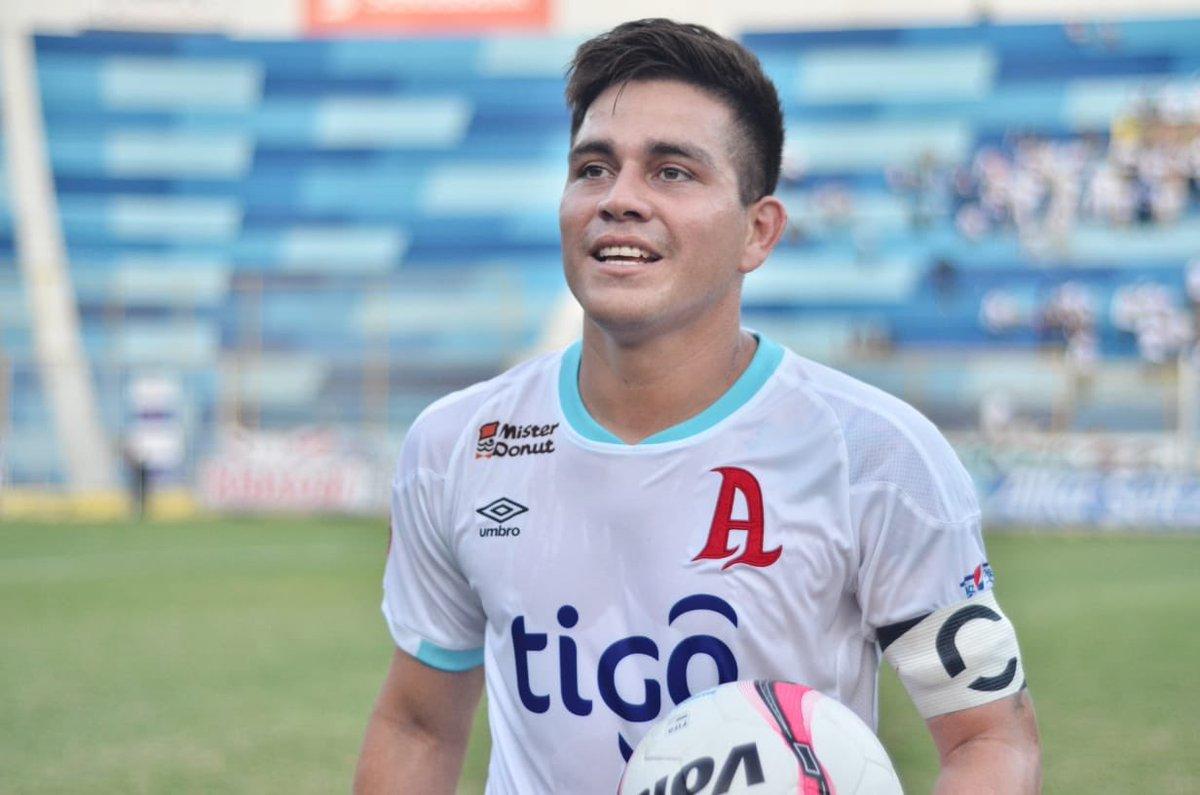 Resumen Alianza 7-0 Chalatenango / Cuartos de Final - Apertura 2018