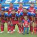 Gómez deja la dirección técnica de FAS