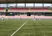 Alianza Women avanza a semifinales de Torneo Interclubes de la UNCAF