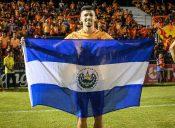 Bonilla se despidió del Sukhothai FC