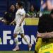 El Salvador jugaría amistoso contra Brasil