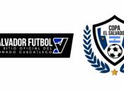Así se jugarán los cuartos de la Copa El Salvador