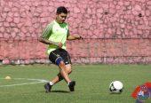 """Alas y """"Chino"""" y Larín ya tienen fechas para el próximo torneo en Guatemala"""