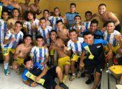 Limeño, altas y bajas para el Clausura 2019