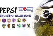 El Clausura 2019 inicia el fin de semana