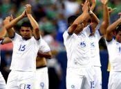 El Salvador mantiene misma posición en el Ranking FIFA