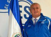 FESFUT despide a Eduardo Lara