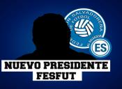 Posibles sobornos para elegir a nuevo presidente de la FESFUT