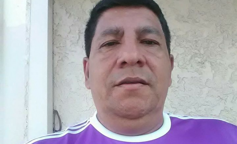 Ancheta, confirmado en Sonsonate